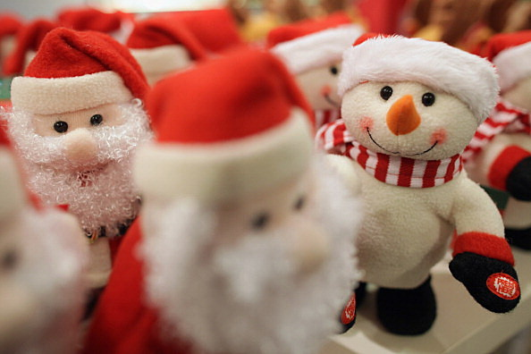 Toys For Tots Request Toys : Ways you can donate or request help from toys for tots