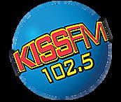 1025 KISS F