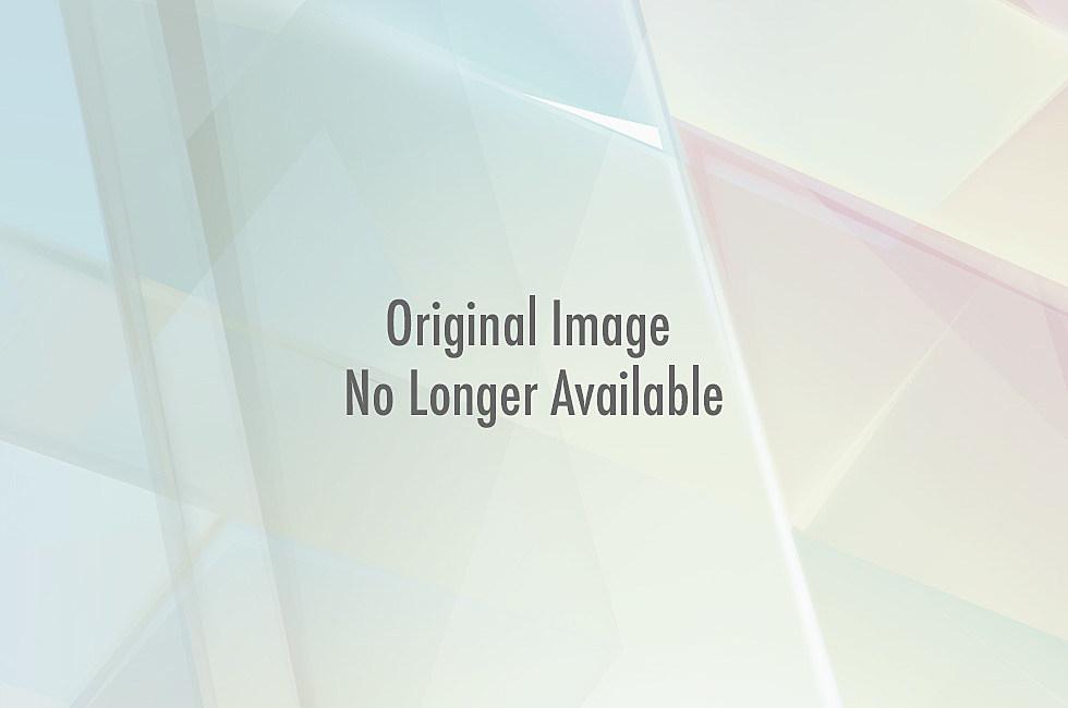 """Kings of Leon Album Cover New """"kings of Leon"""" Album"""