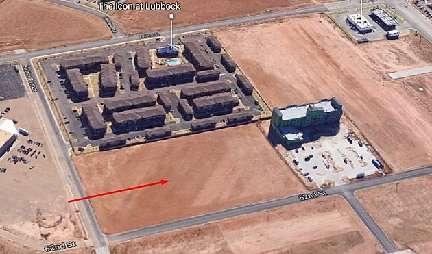 Residence Inn by Marriott, Lubbock, Texas