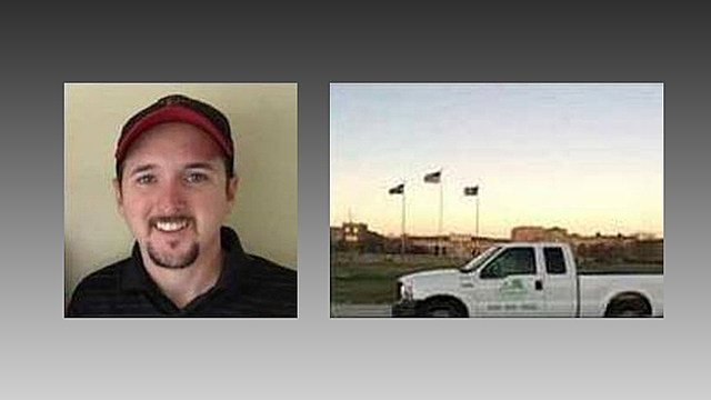 Levelland PD via Everything Lubbock