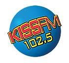 1025 KISS FM