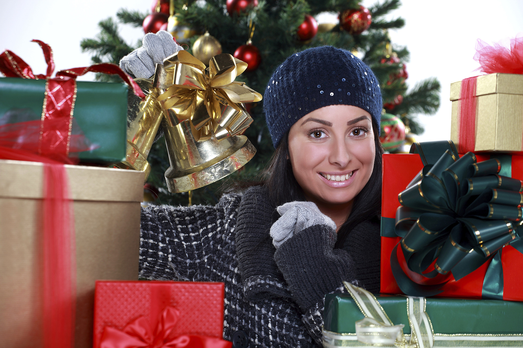 Top 5 Hot Christmas Gifts You Can Still Get at Costco